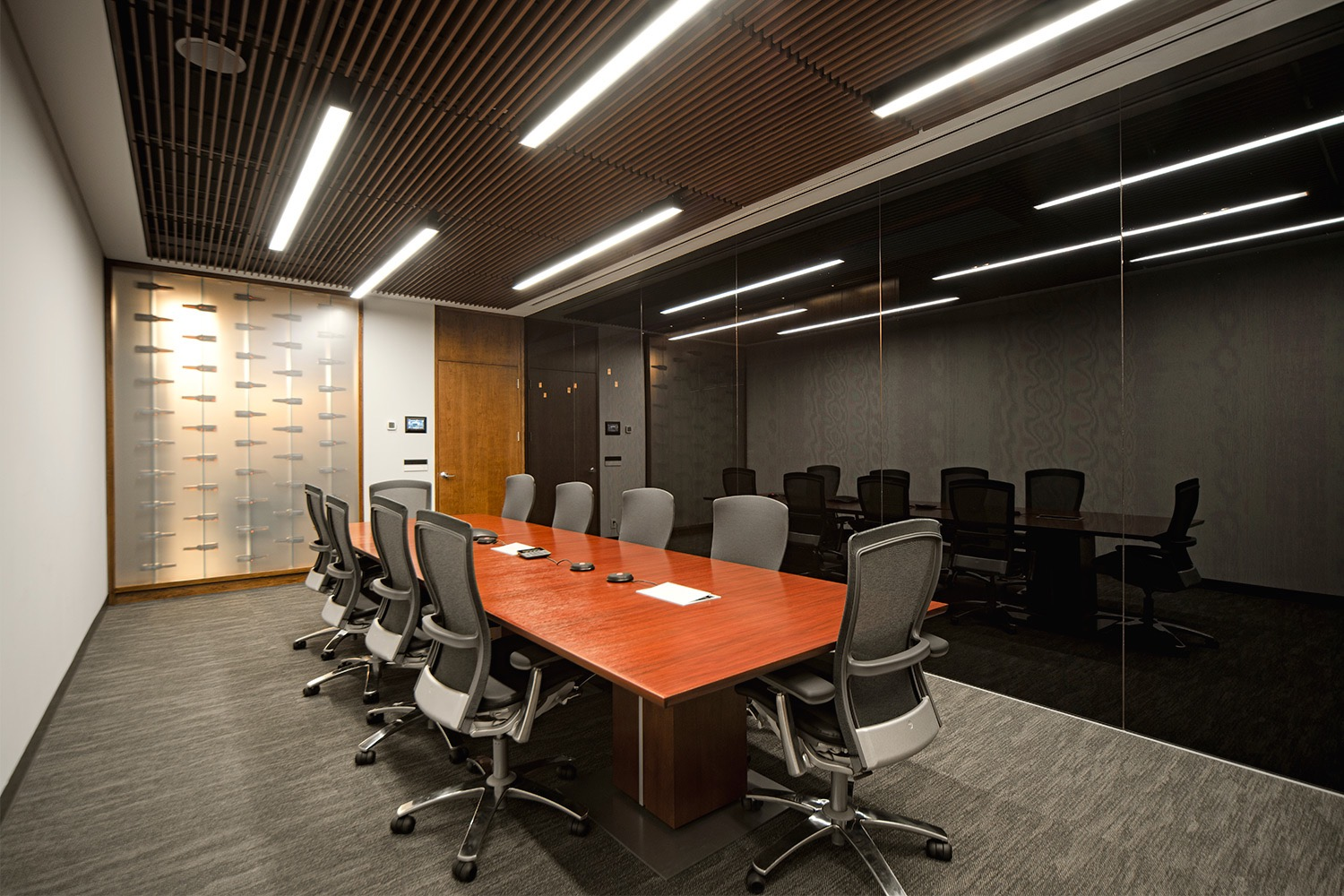 constellation-brands-office-2
