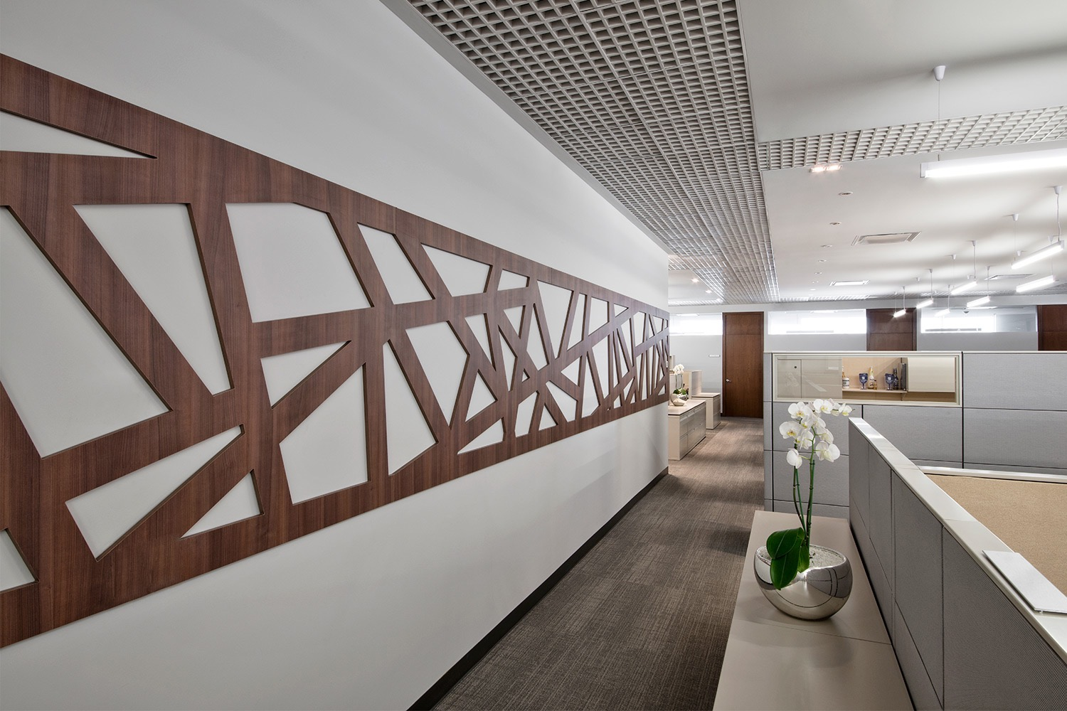 constellation-brands-office-8