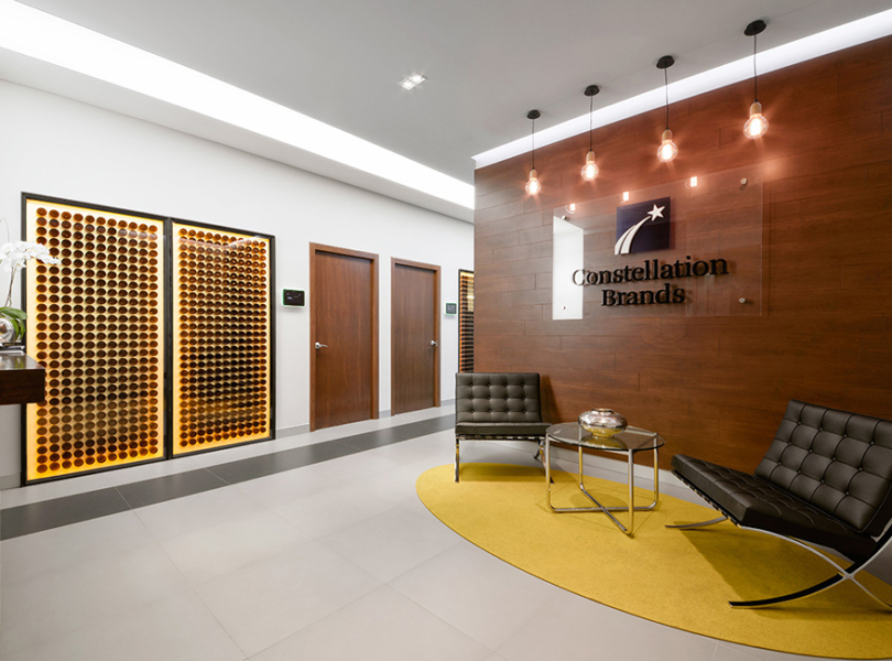 constellation-brands-office-m1