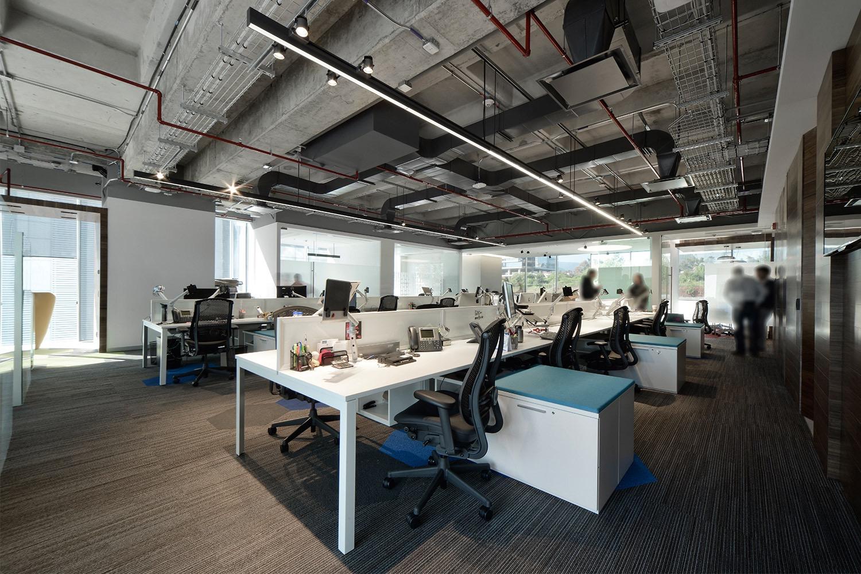 ea-games-office-4 - Officelovin\'