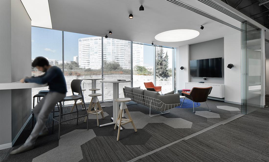ea-games-office-m - Officelovin\'