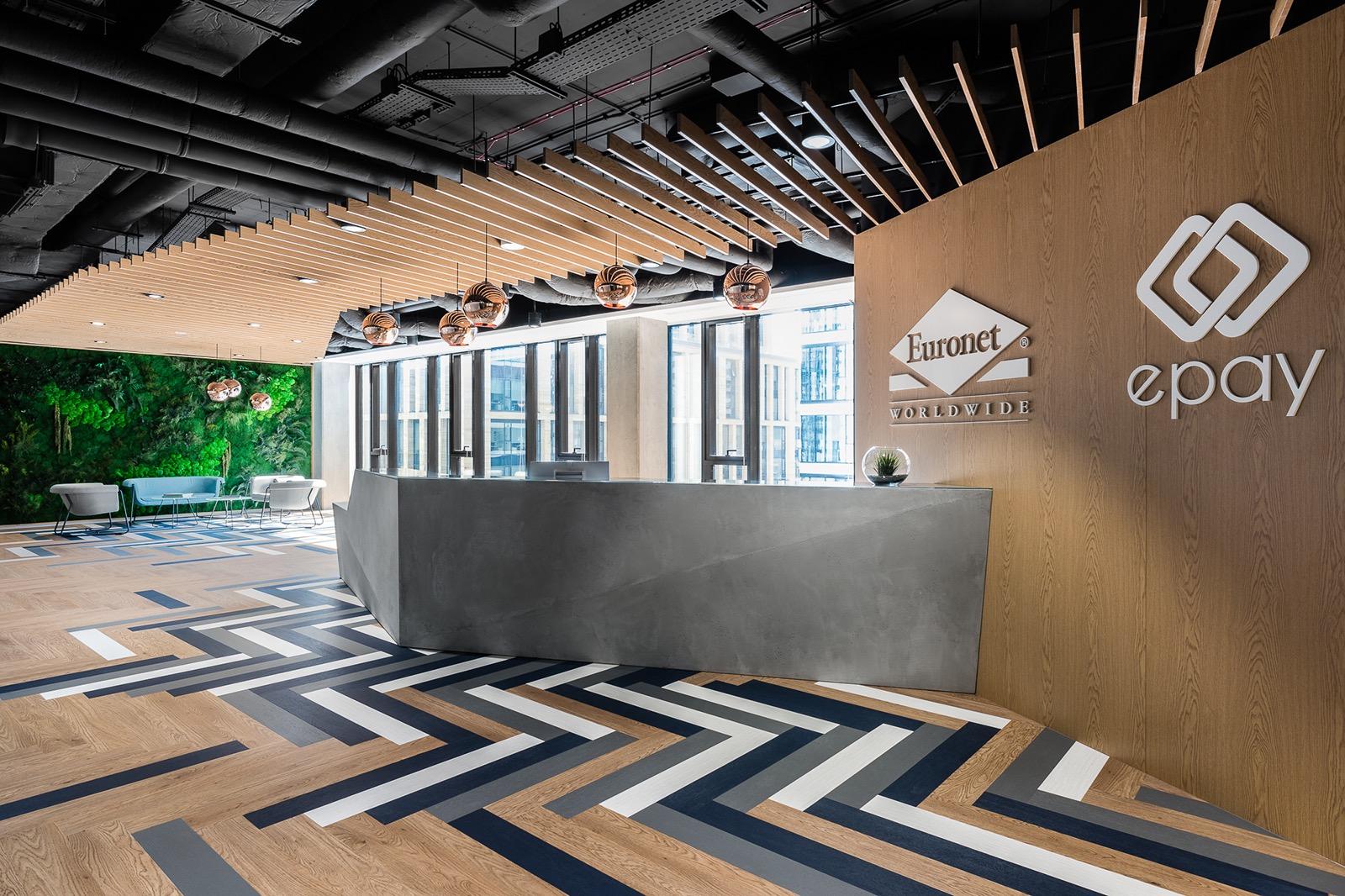 euronet-warsaw-office-1