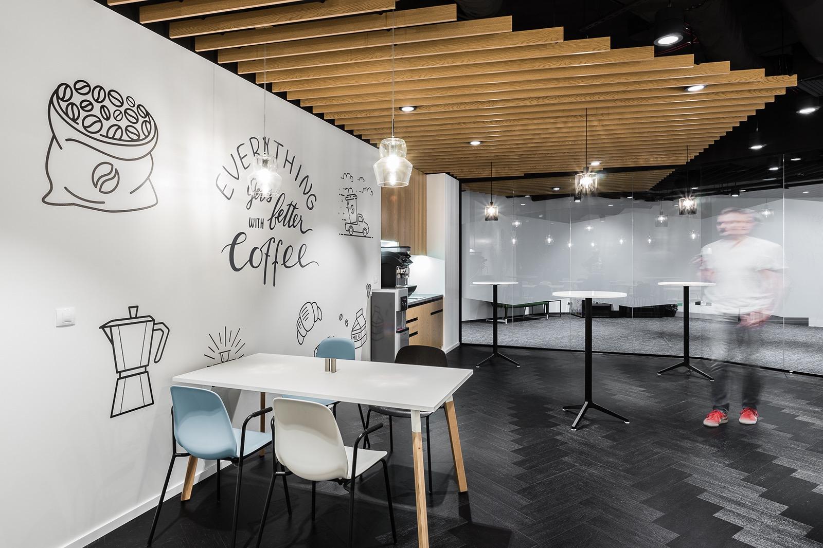 euronet-warsaw-office-10