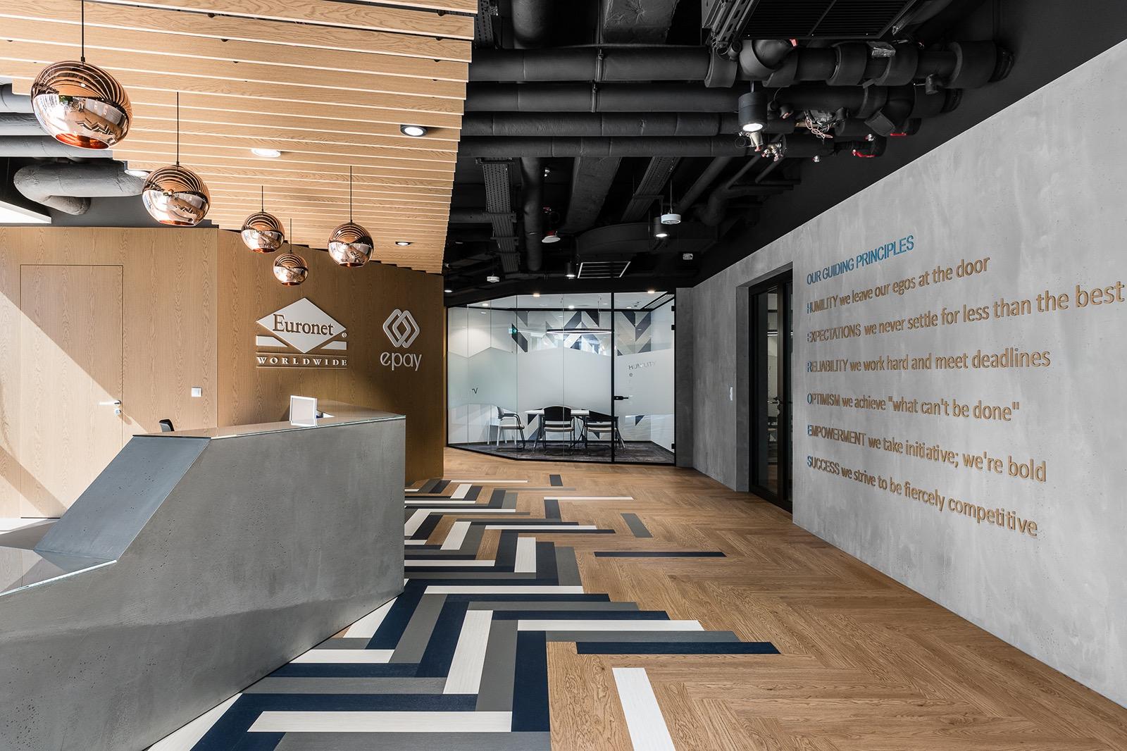 euronet-warsaw-office-2