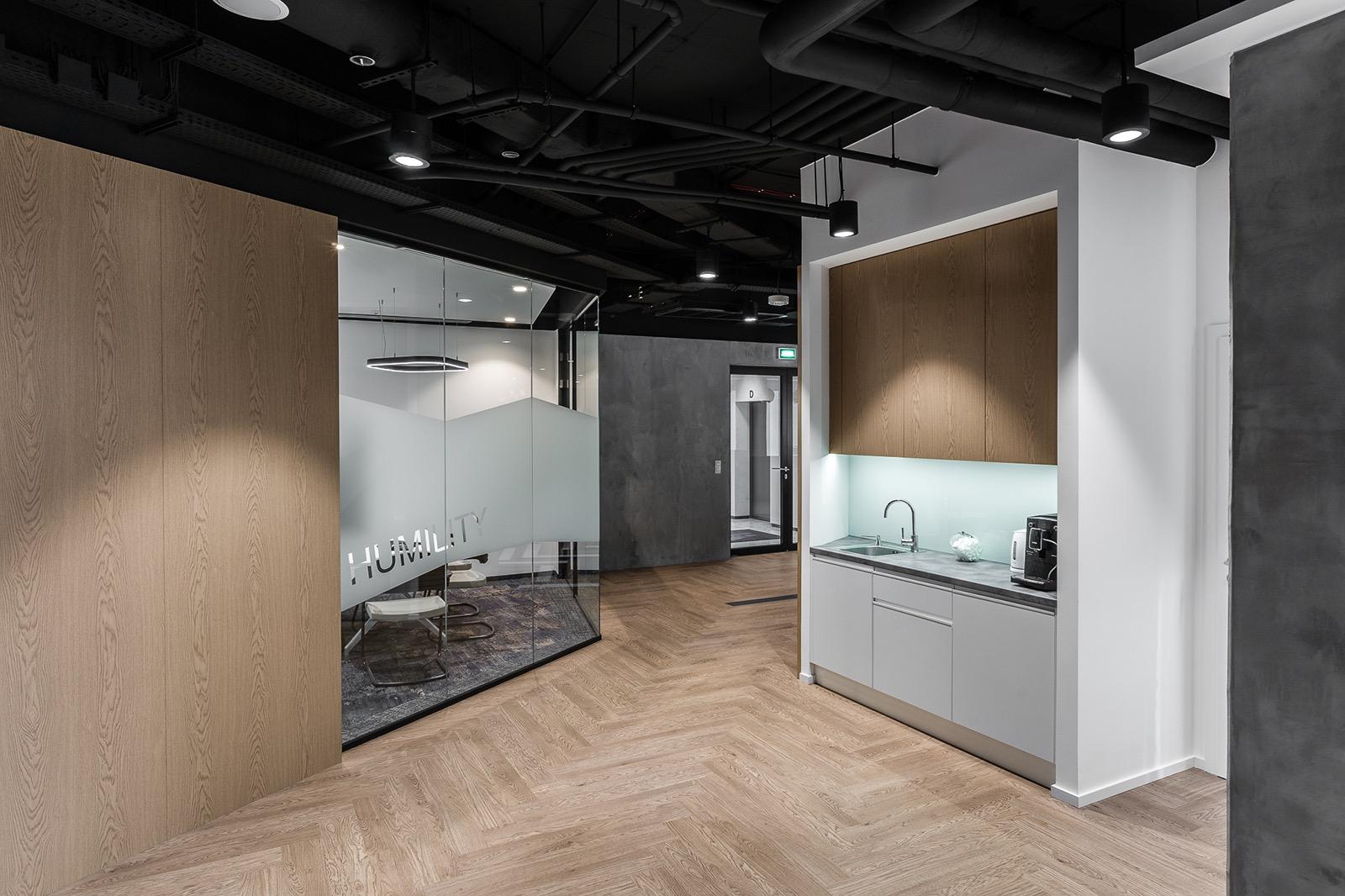 euronet-warsaw-office-5