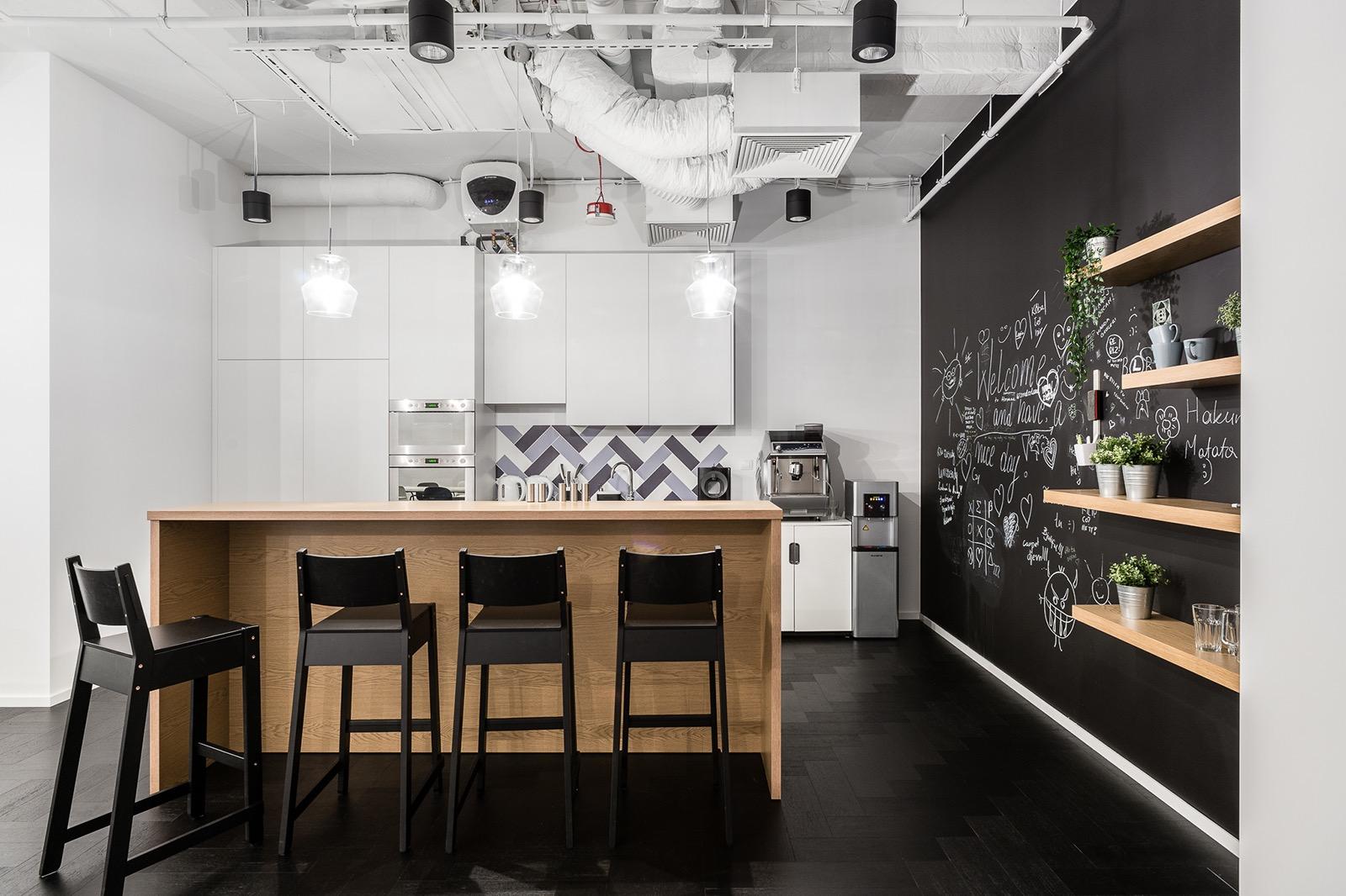 euronet-warsaw-office-8