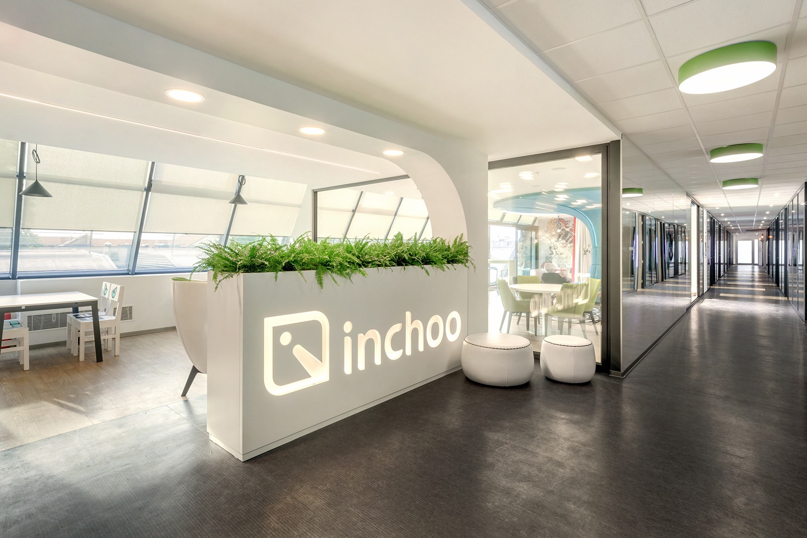 inchoo-office-croatia-4