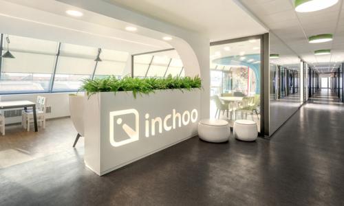 inchoo-office-croatia-m