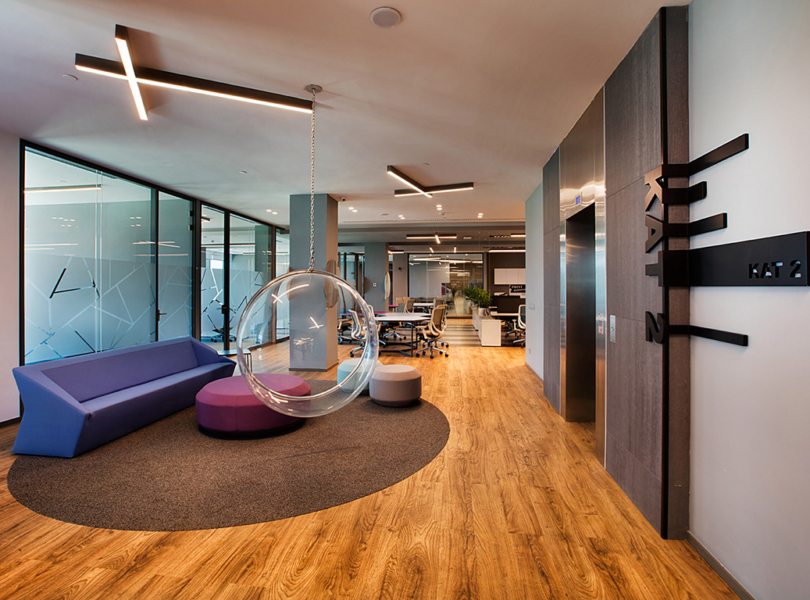 ispak-office-m