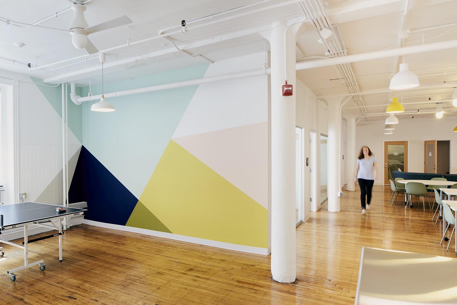 moo-boston-office-1
