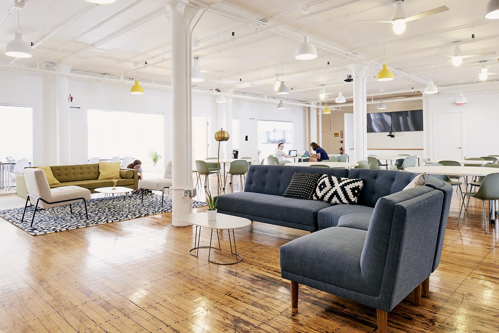 moo-boston-office-5