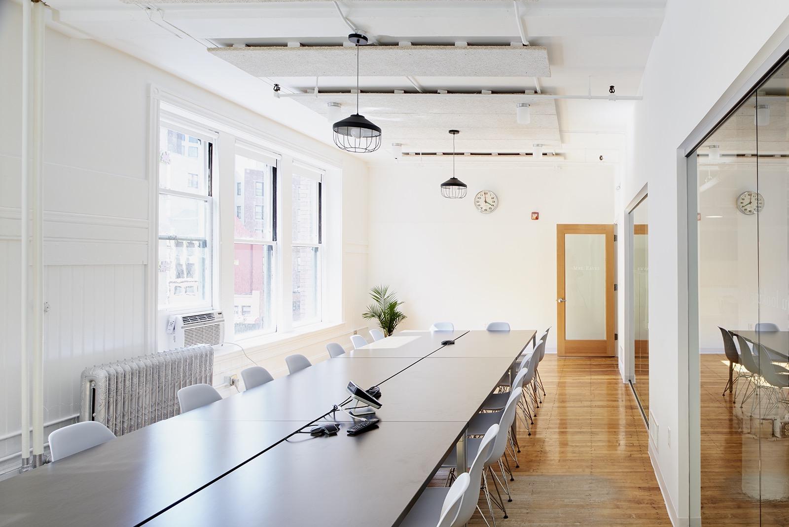 moo-boston-office-6