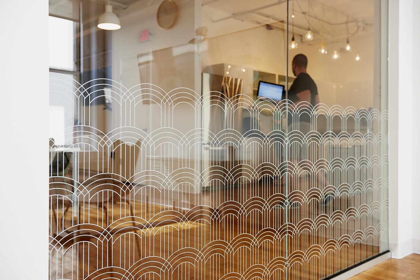moo-boston-office-7