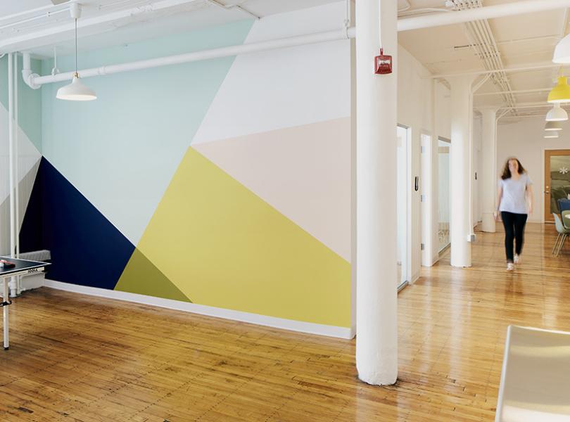 moo-boston-office-m