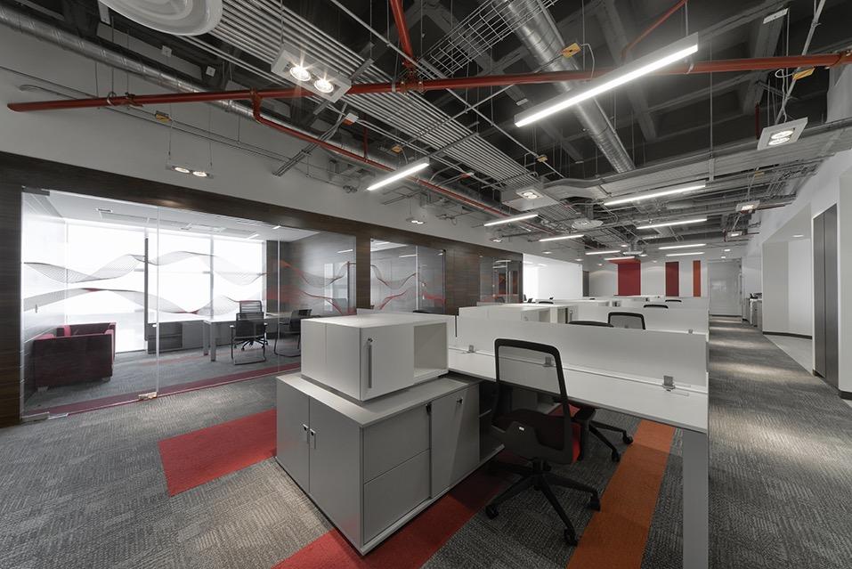 ocd-mexico-city-office-4