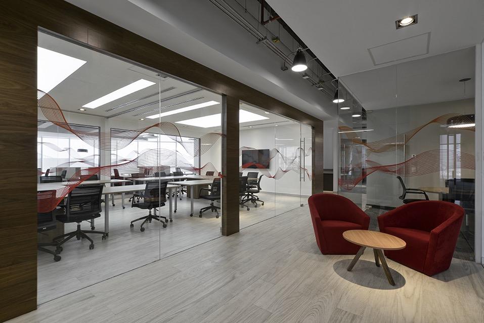 ocd-mexico-city-office-5