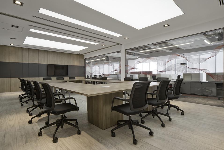 ocd-mexico-city-office-6