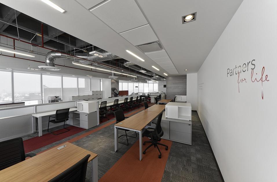 ocd-mexico-city-office-7