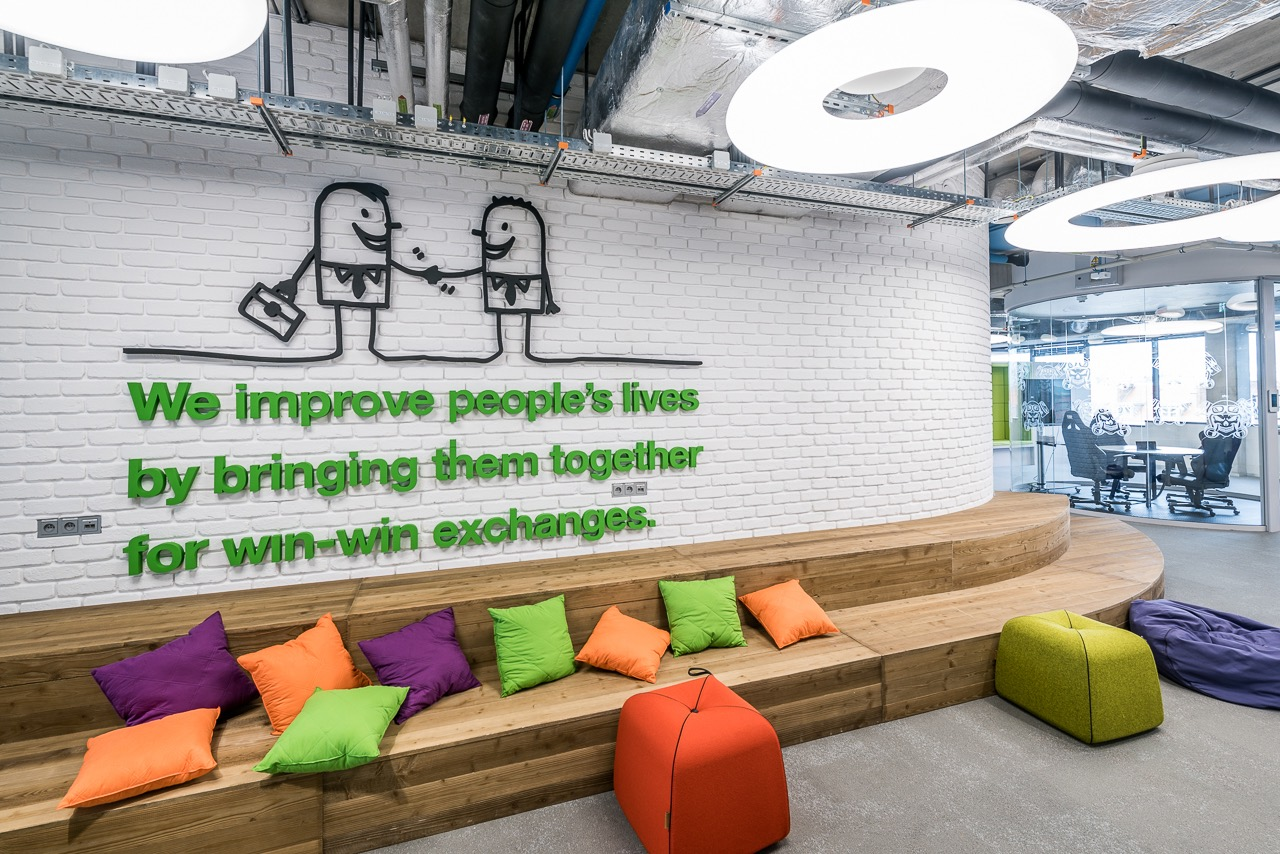 olx-group-poznan-office-10