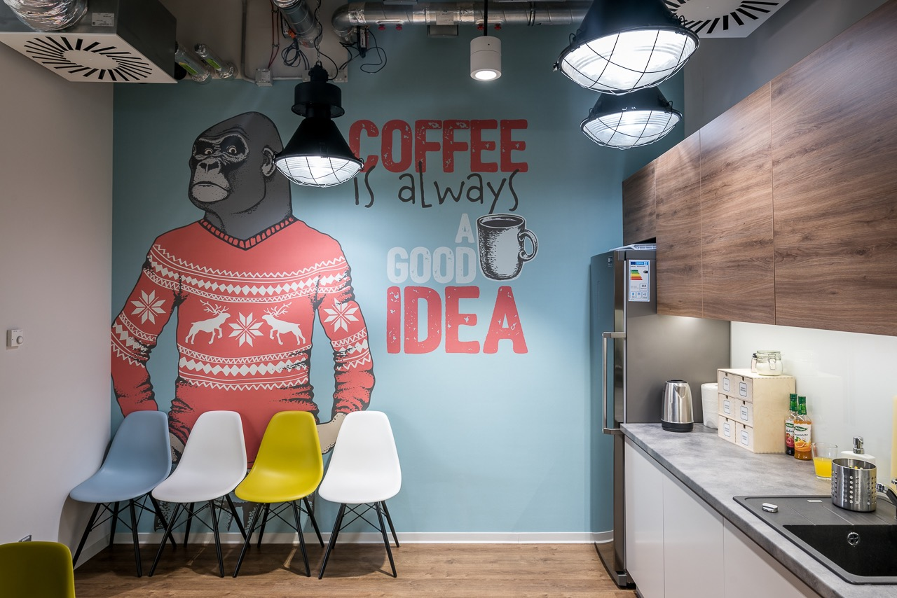 olx-group-poznan-office-11