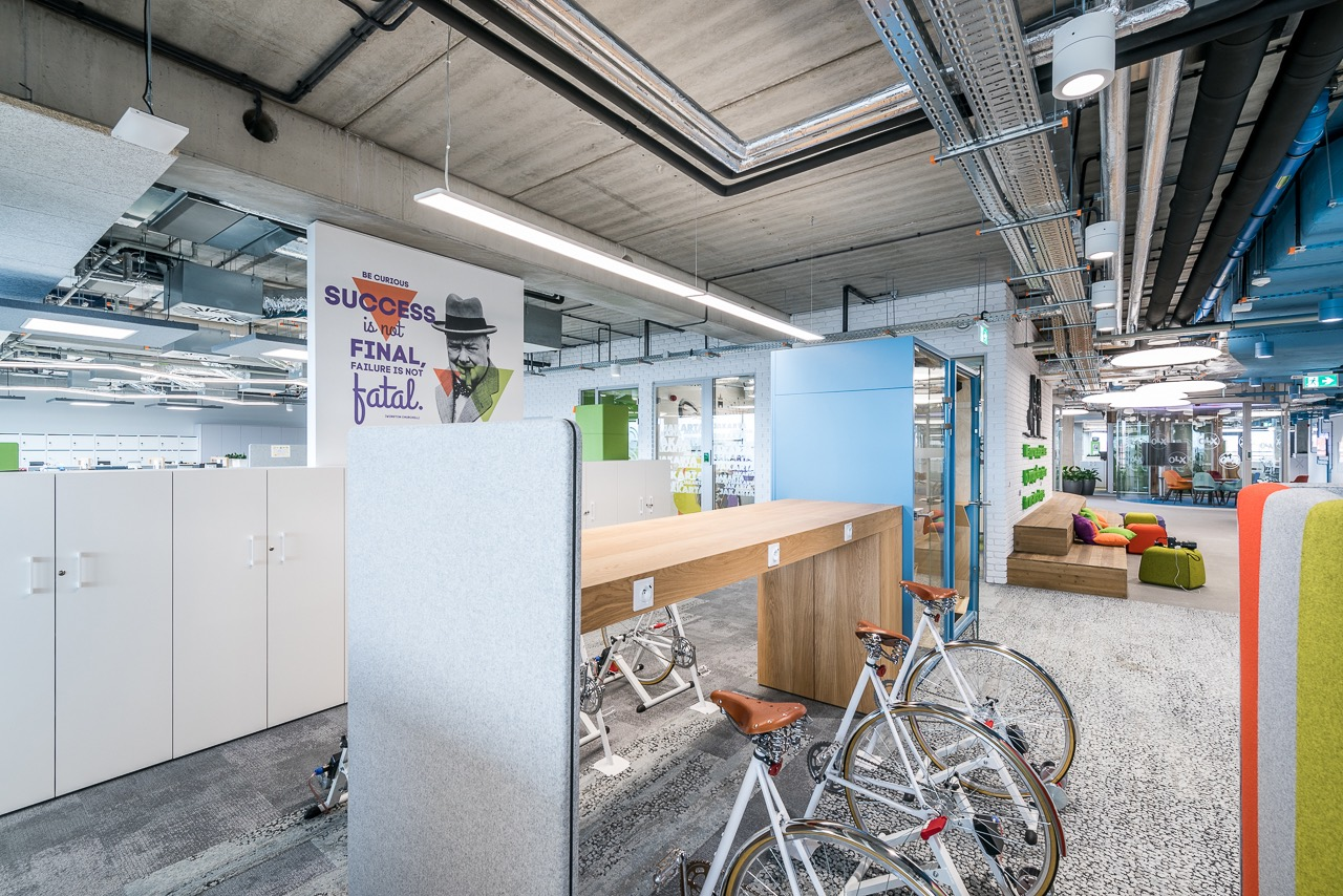 olx-group-poznan-office-12