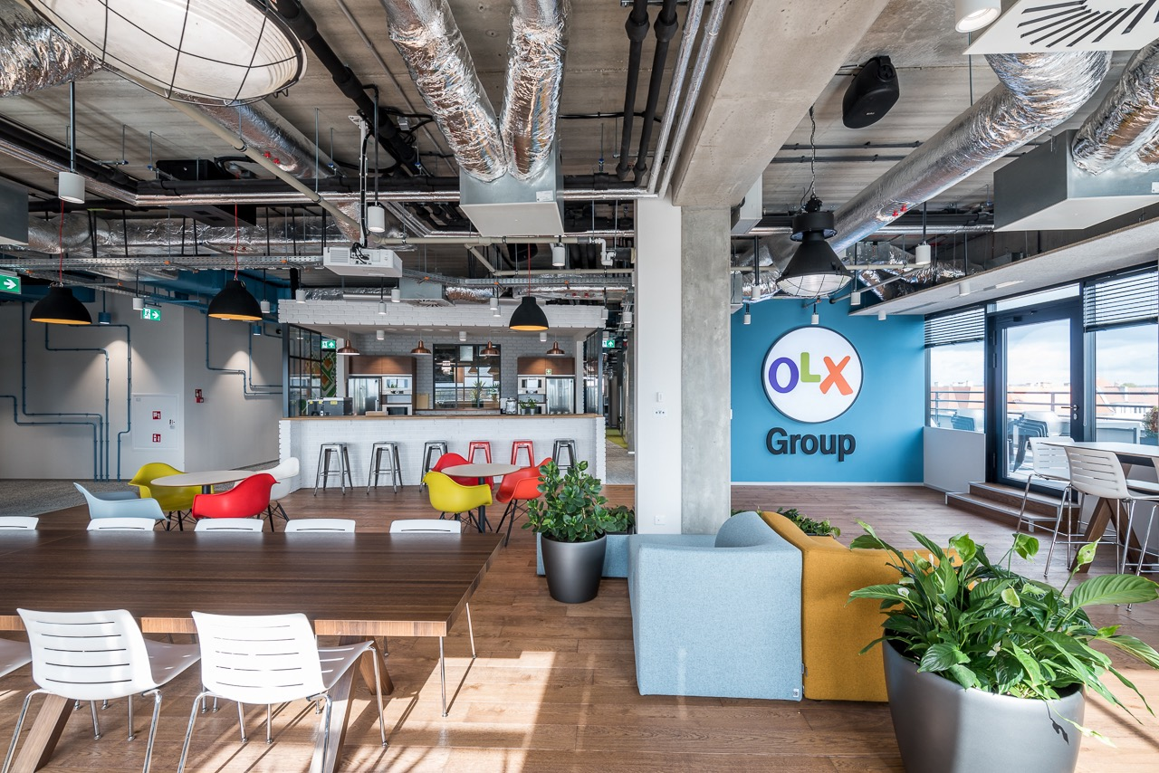 olx-group-poznan-office-14