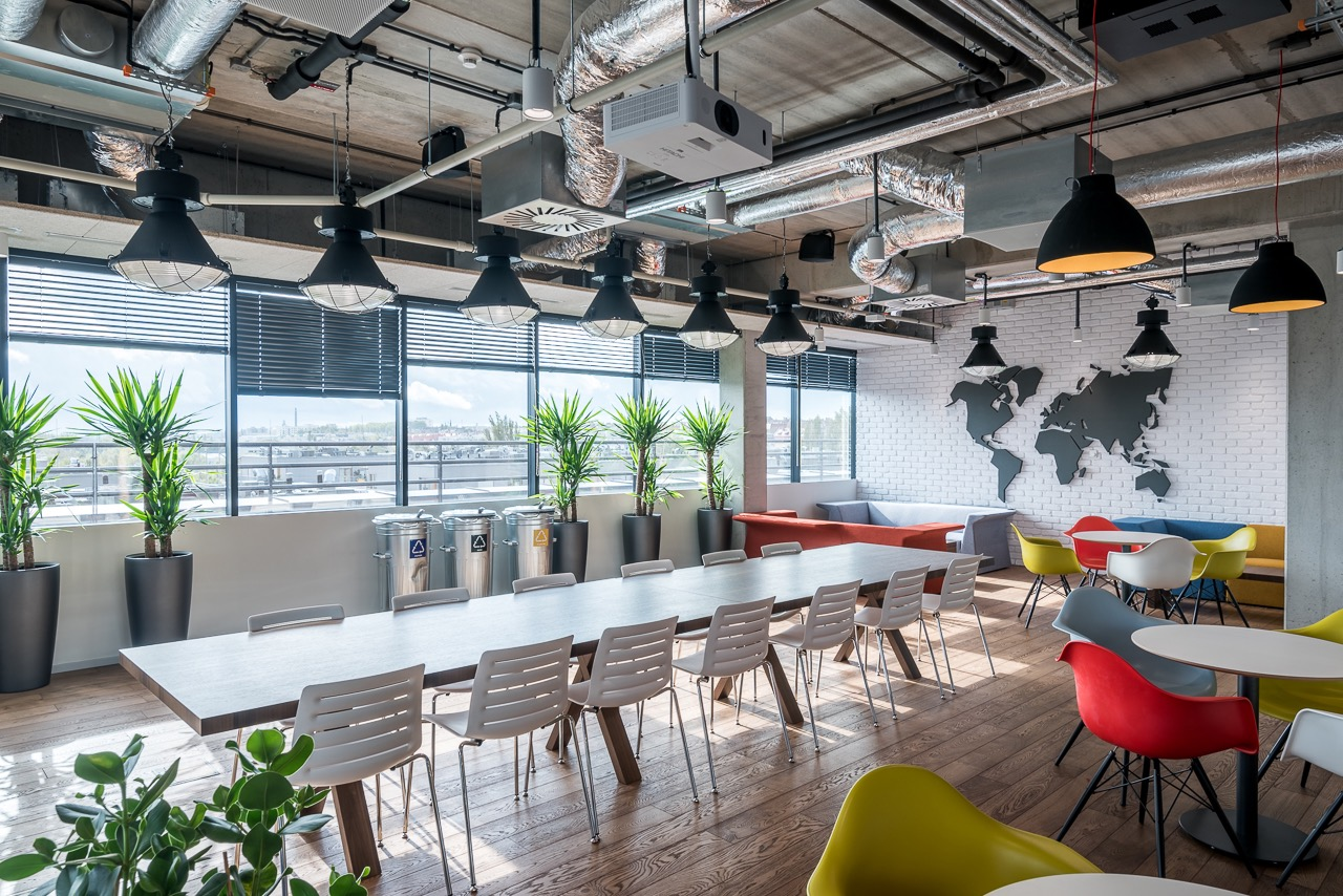 olx-group-poznan-office-15
