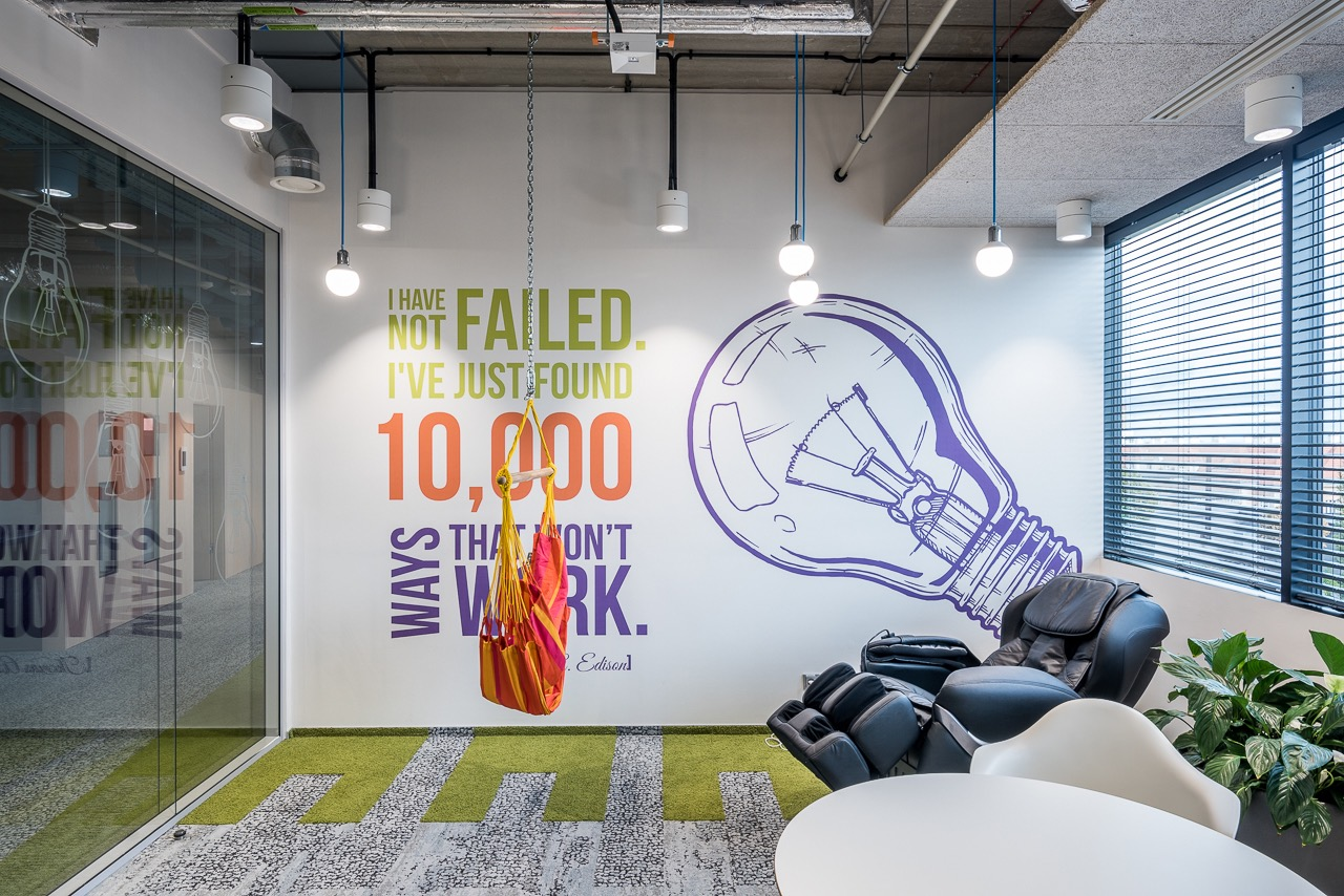 olx-group-poznan-office-17