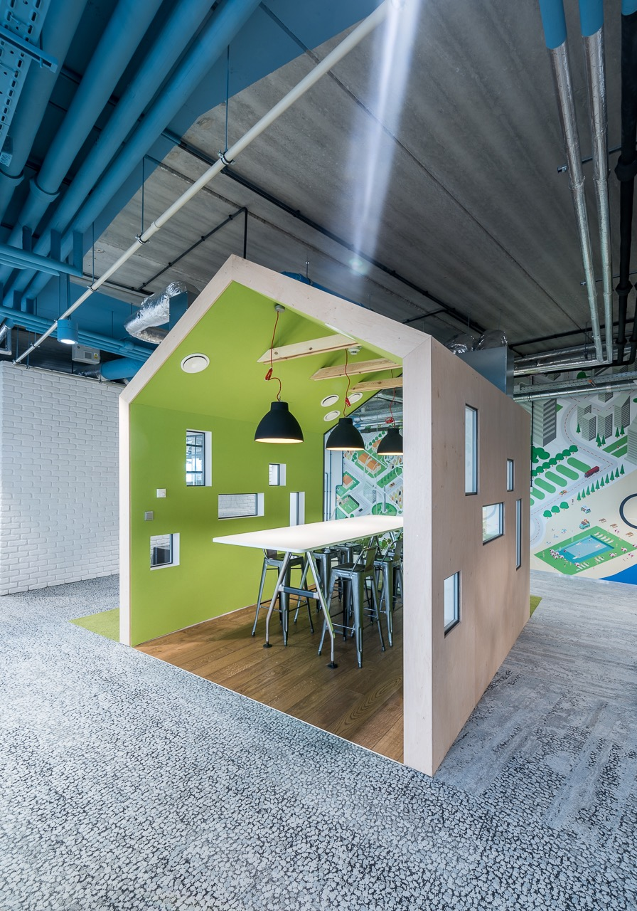 olx-group-poznan-office-18