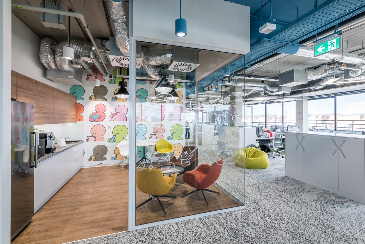olx-group-poznan-office-19