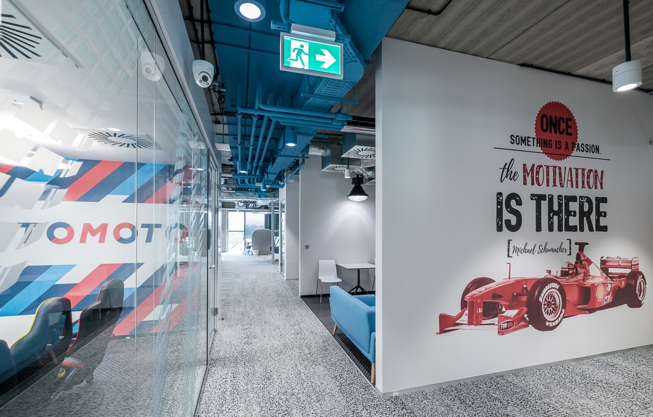 olx-group-poznan-office-2
