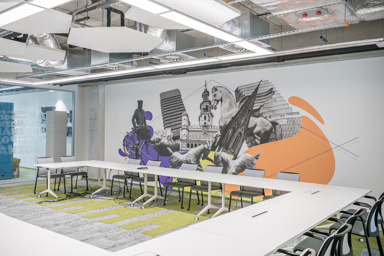 olx-group-poznan-office-20