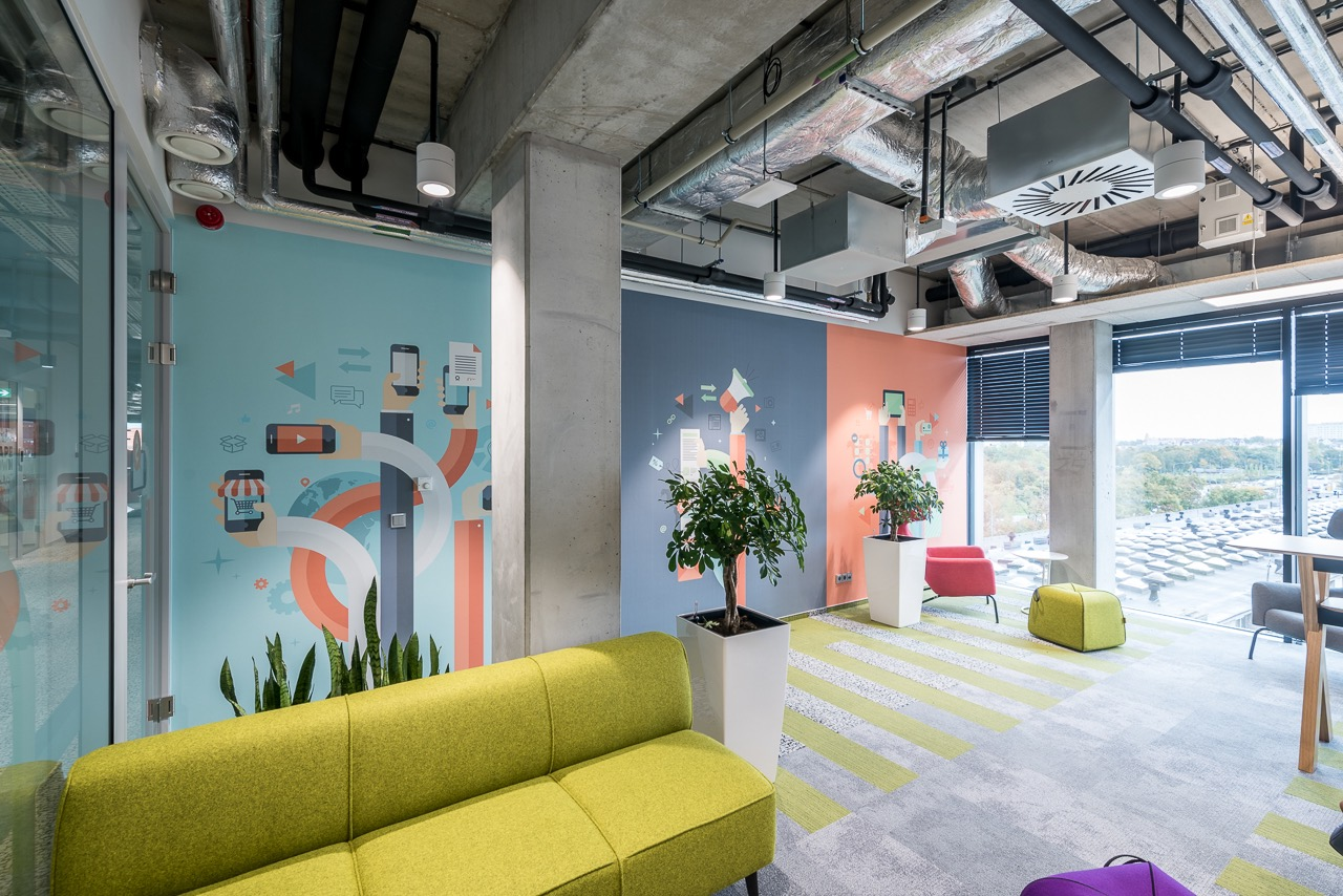 olx-group-poznan-office-3