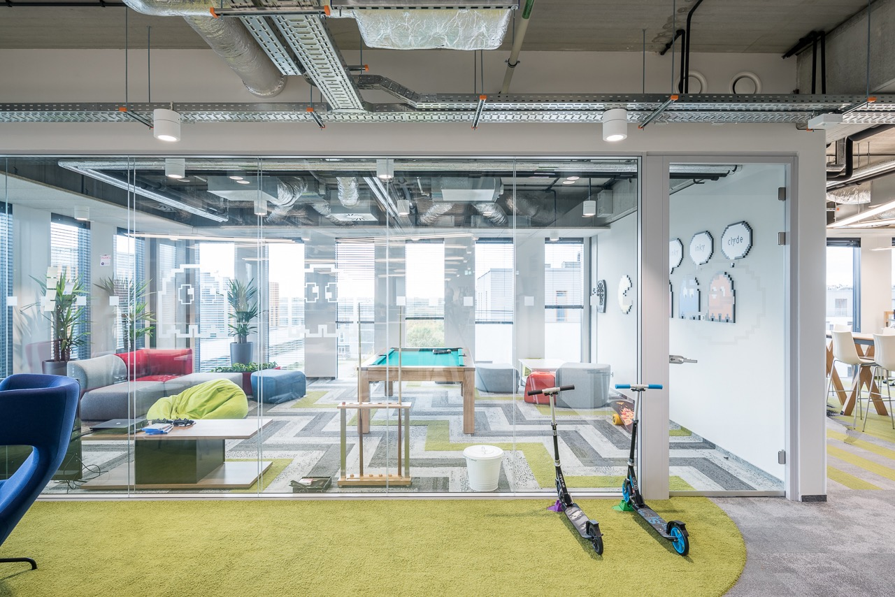 olx-group-poznan-office-5