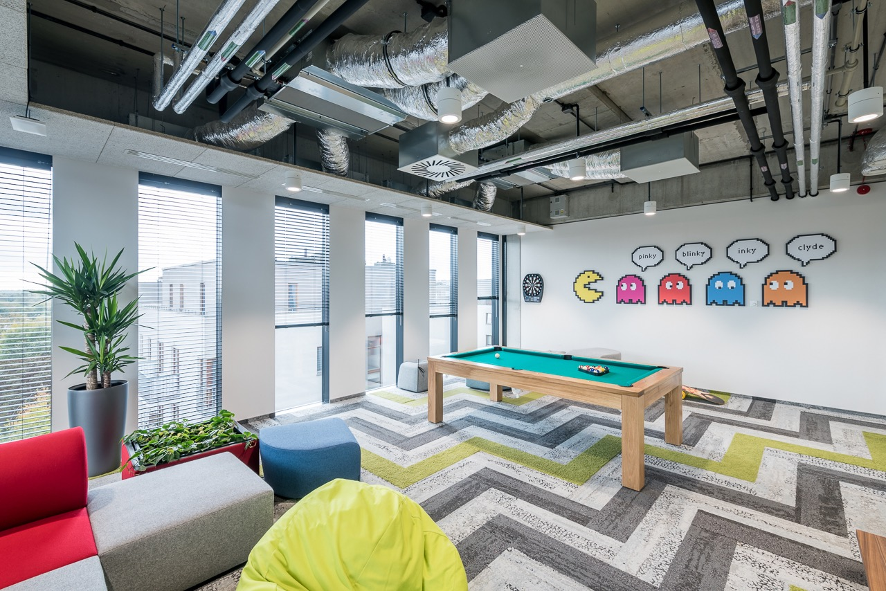 olx-group-poznan-office-6