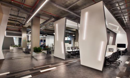 pmsa-office-m1