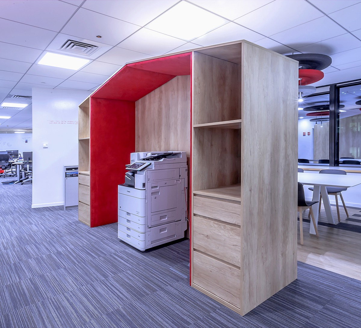 robert-half-office-paris-11