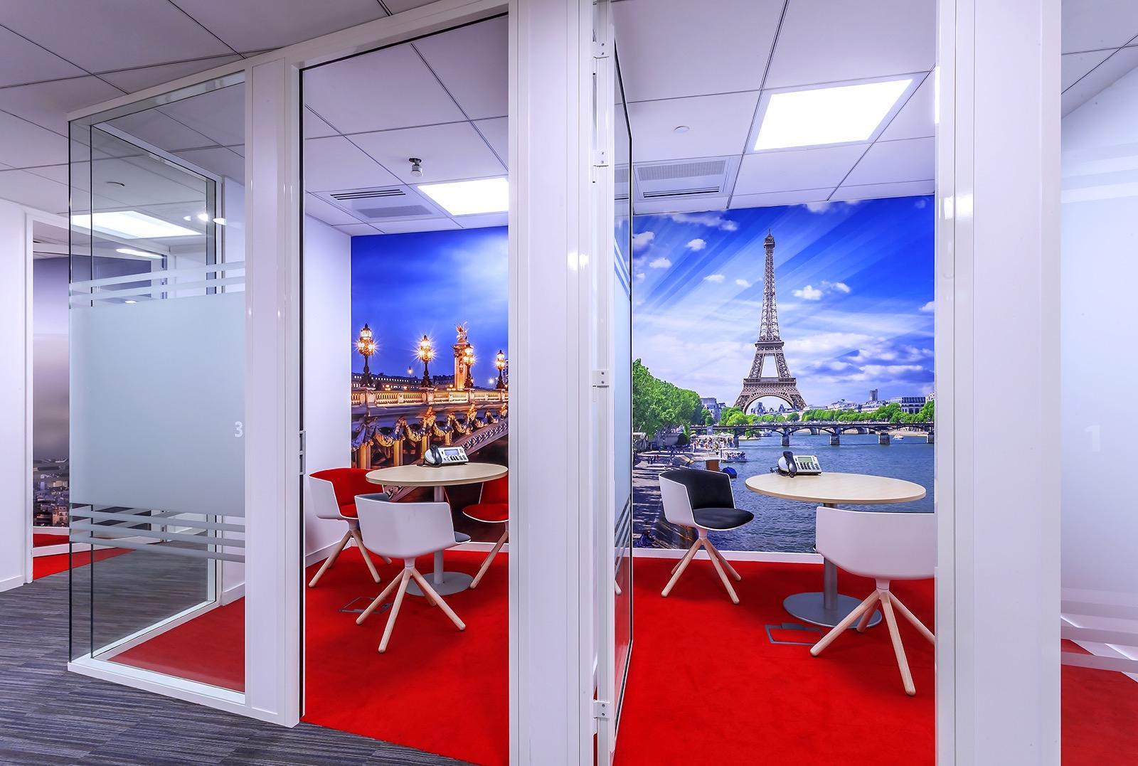 robert-half-office-paris-12