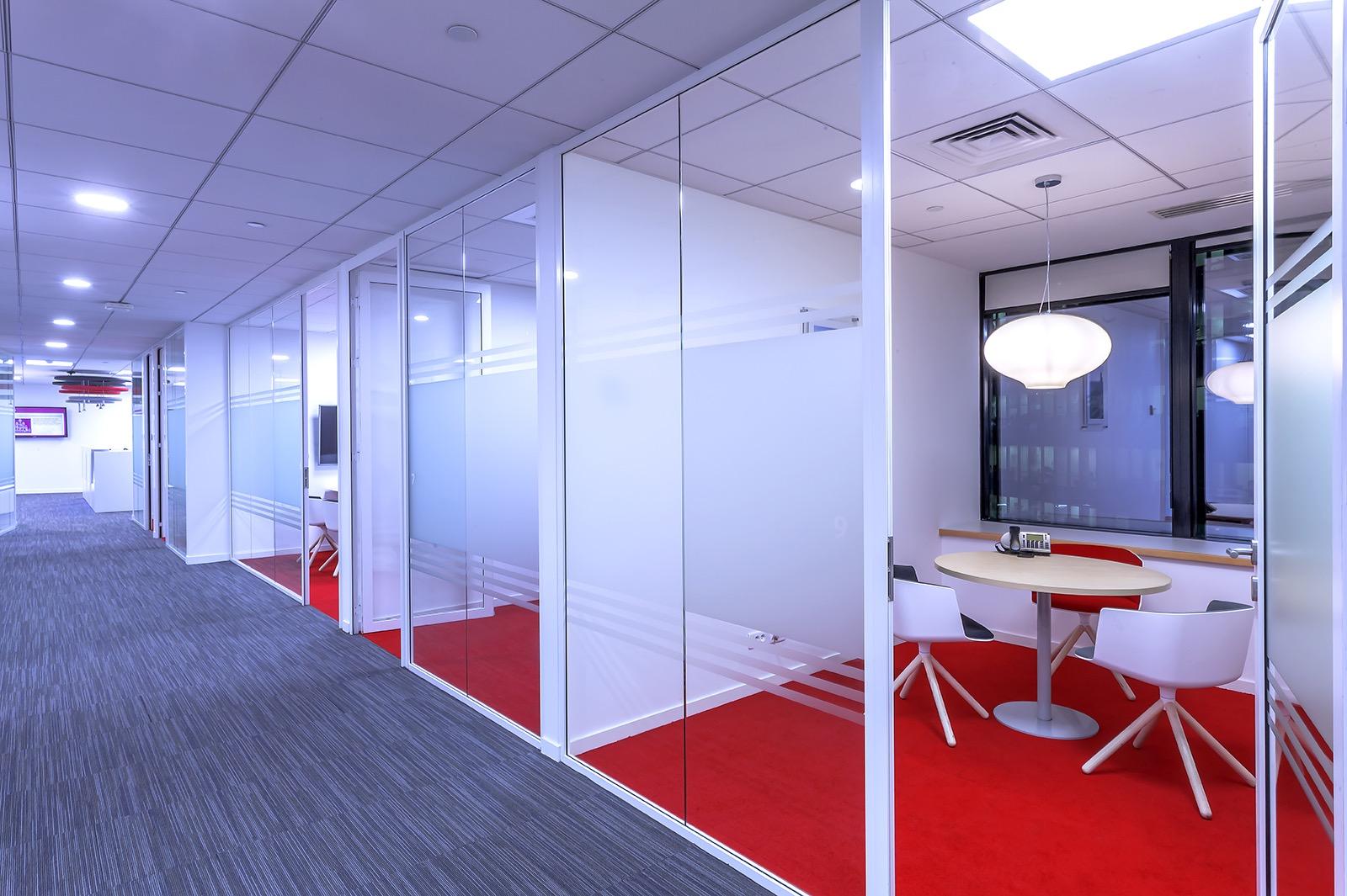 robert-half-office-paris-8