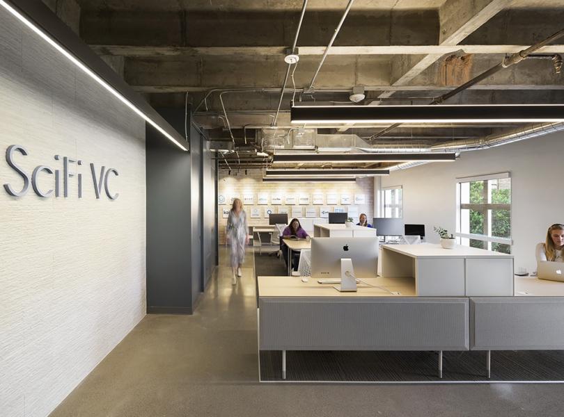 scifi-vc-office-M1