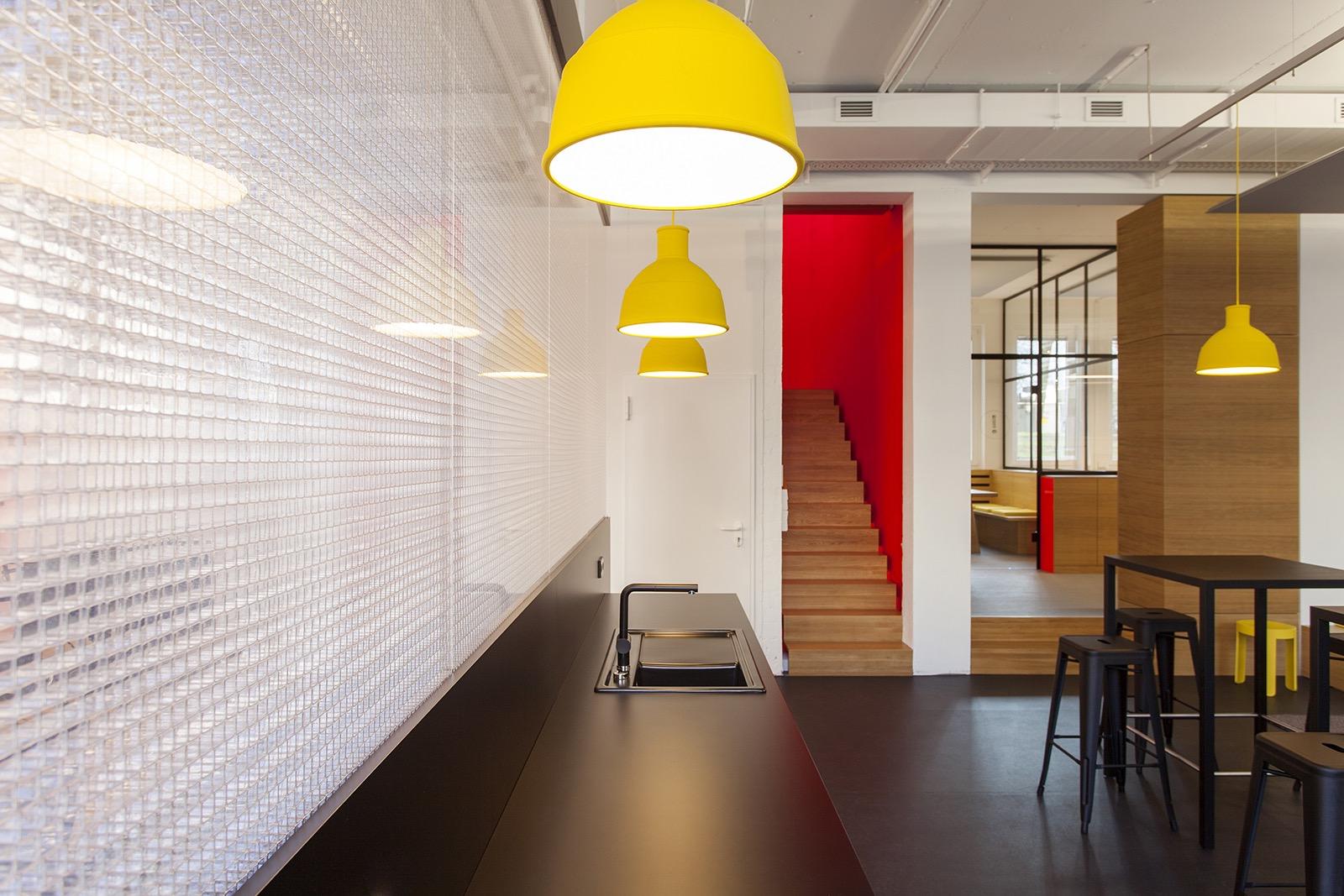 wall-ag-office-3