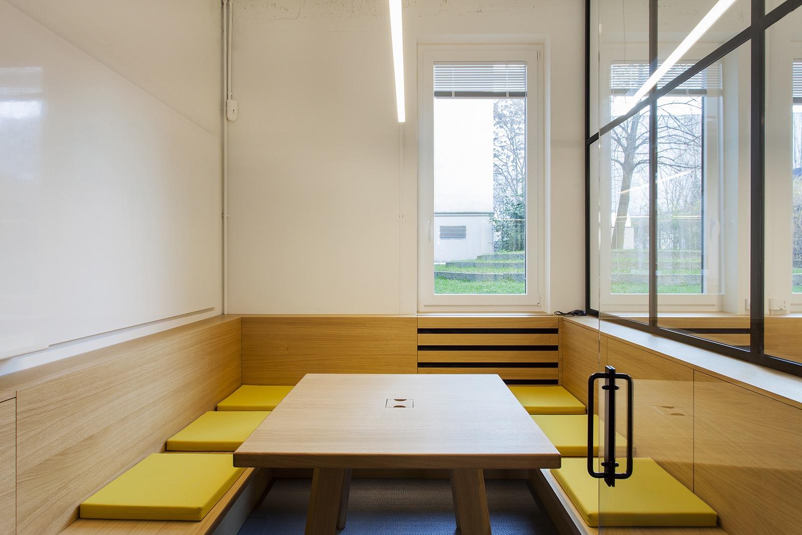 wall-ag-office-6