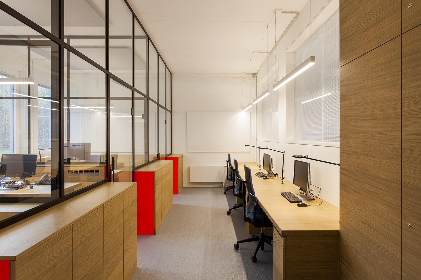 wall-ag-office-7