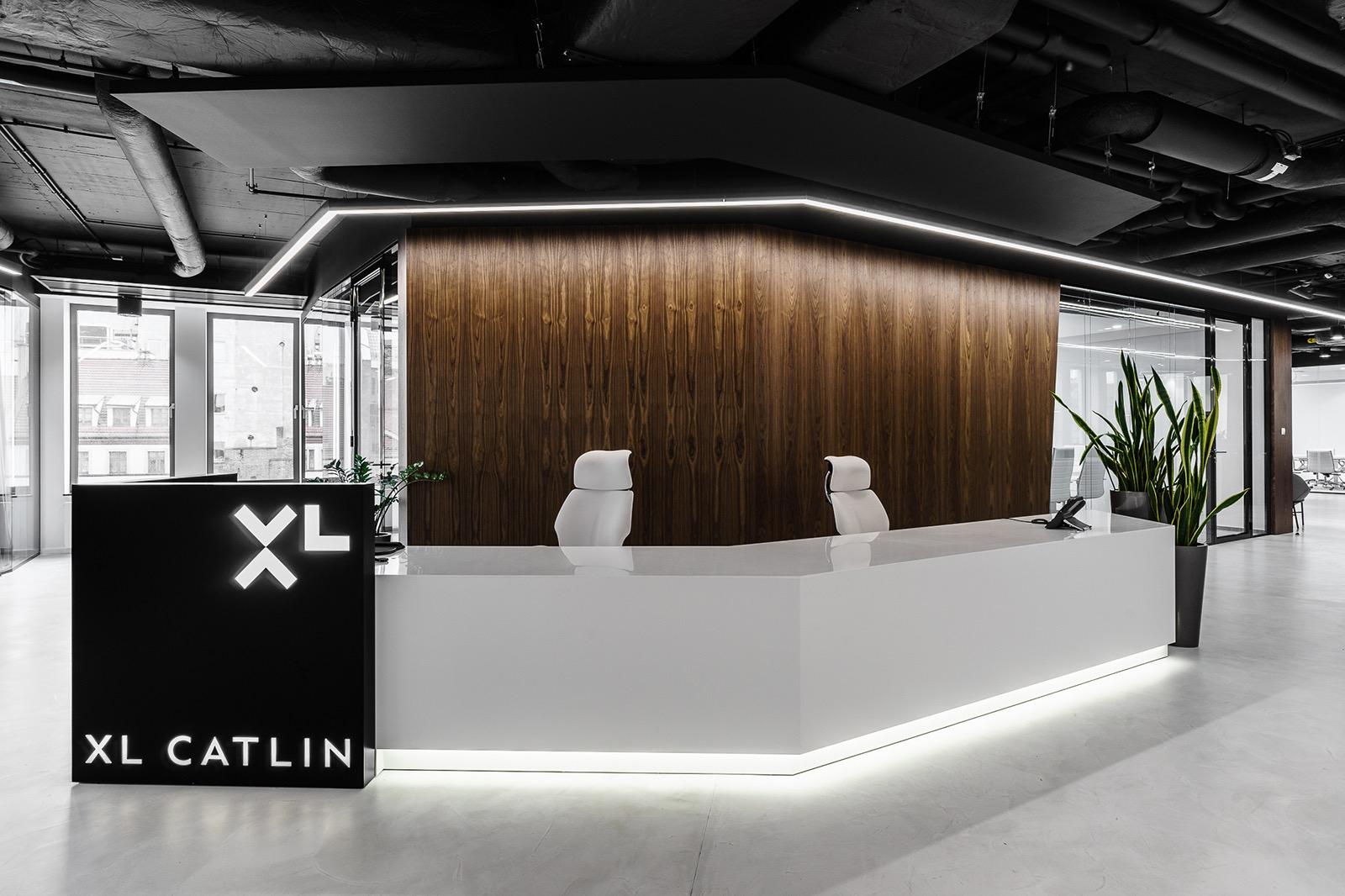 xl-catlin-office-1