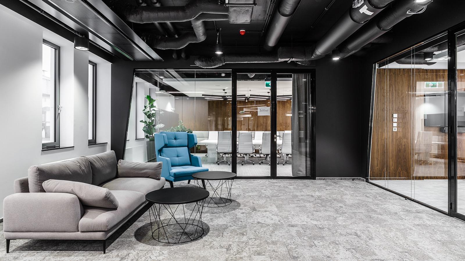 xl-catlin-office-14