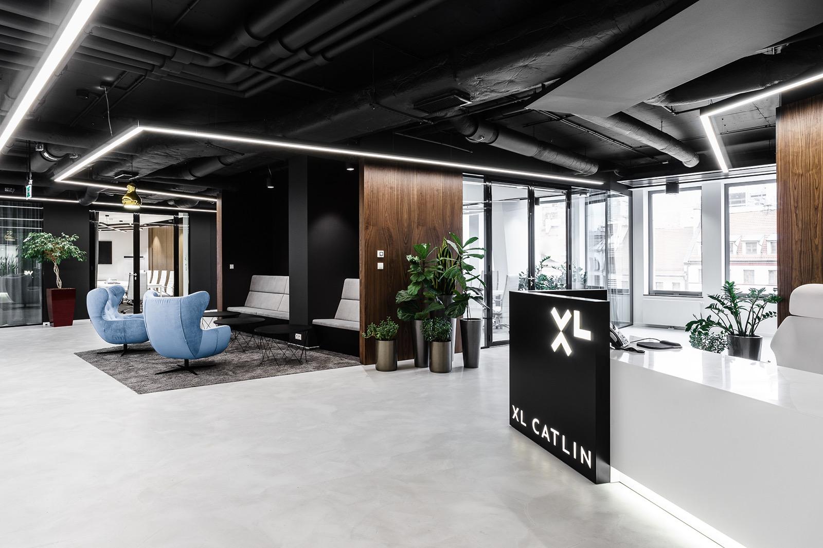 xl-catlin-office-3