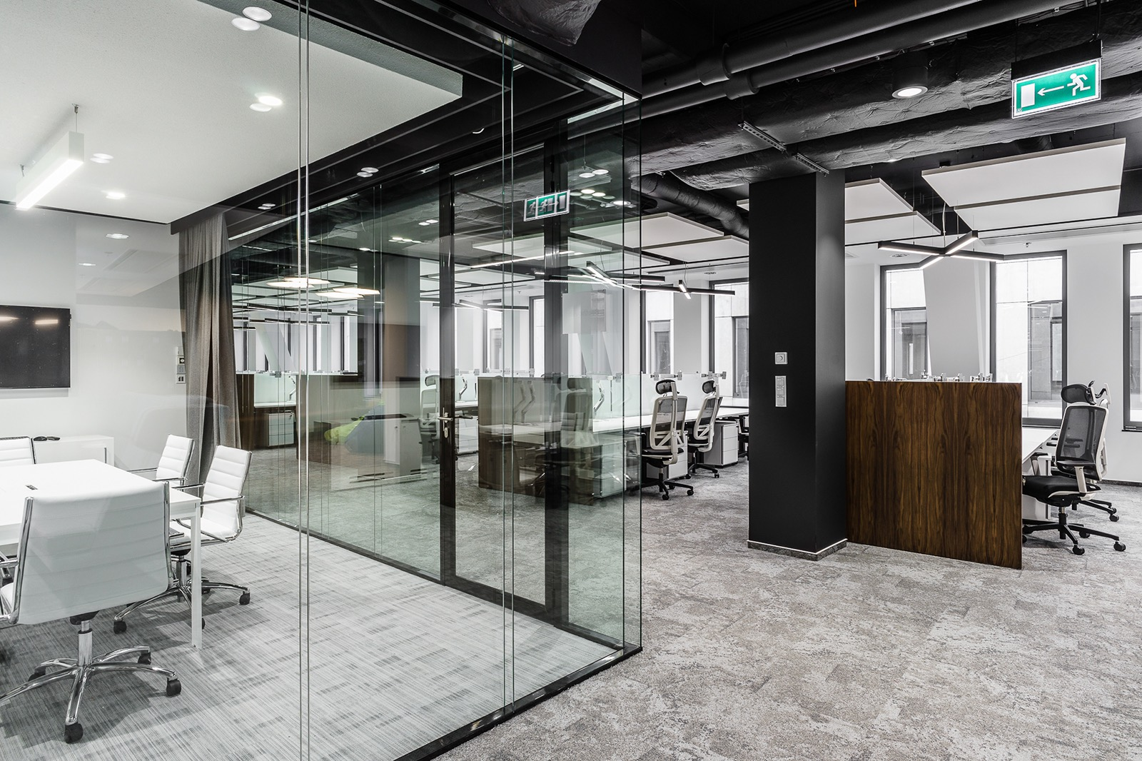 selectmens office hosted - HD1600×1066