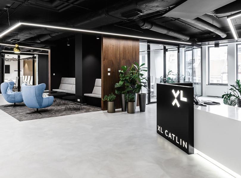xl-catlin-office-m1