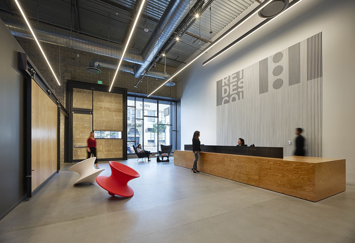 Inside-Retail-Design-Collaborative-office-4