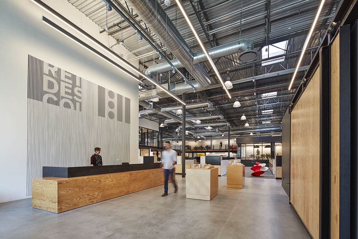Inside-Retail-Design-Collaborative-office-5